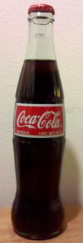 One bottle of Coke - Explaining the Failure of Economic Central Planning