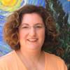 Joelle Burnette profile image