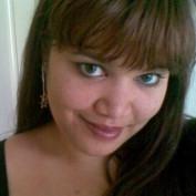 rebeccamillar profile image