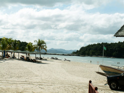 Langkawi Island Vacation: 5 Places That You Shouldn't Miss