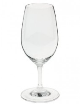 Standard Port or Sherry Glass