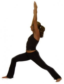 learn advanced yoga poses