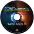 Quantum Jumping (Part 1)