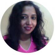 Anamika S profile image