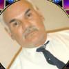 thamihansika profile image