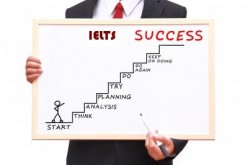 10 Steps for IELTS Preparation