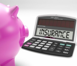 Reducing Car Insurance for Young Drivers