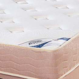 Orthopaedic with Memory Foam
