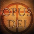 Opus Dei -- An Investigation