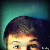 Bradleythejones profile image