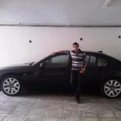 Hesham Farouni profile image