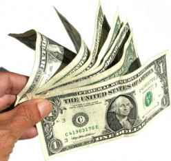 Financial Spending Habits That Save You Lots of Money!