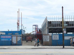 The Road To Nowhere: Bloomberg's Coney Island