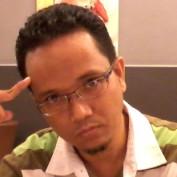 Damia profile image
