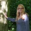 MARYELLE profile image