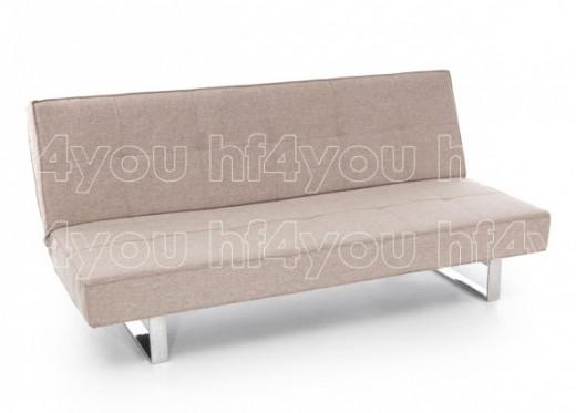 Drop Down Sofa Bed
