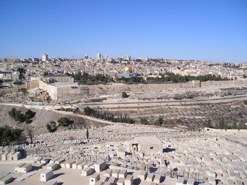sraelJerusalemOldCity