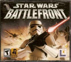 Star Wars Battlefront 3 release date: summer 2015?