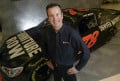 Kurt Busch's Best Chance For Success Is Right Where He Is