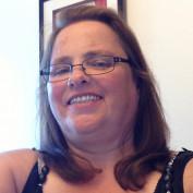 westernangel profile image