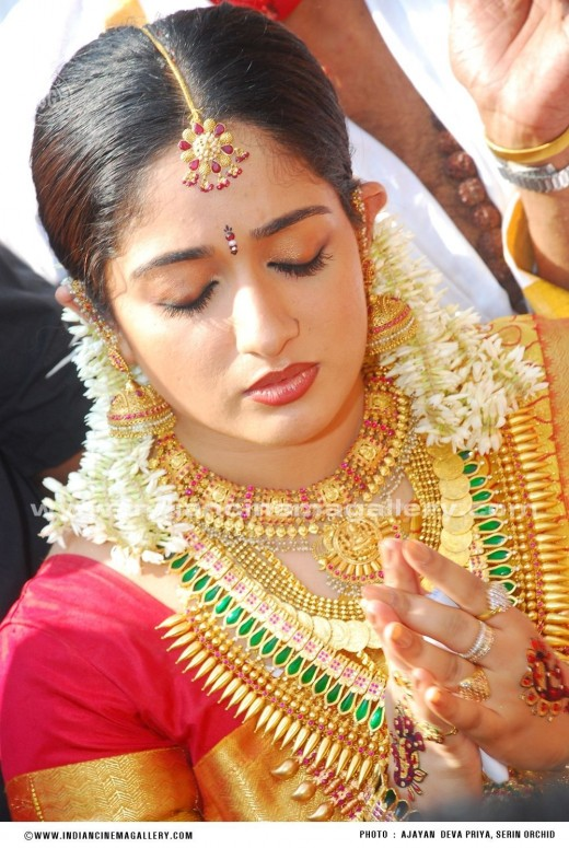 Related Pictures kavya mula kundi technology news and reviews