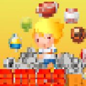 gamesrubble profile image