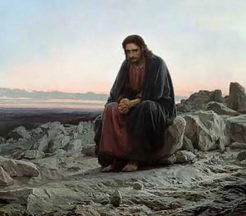 Christ-In-The-Wilderness-Ivan-Kramsko...