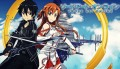 Anime Analysis & Review: Sword Art Online