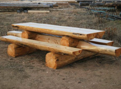 How to Estimate the Natural Log By Hand (Without Tables or Calculators)