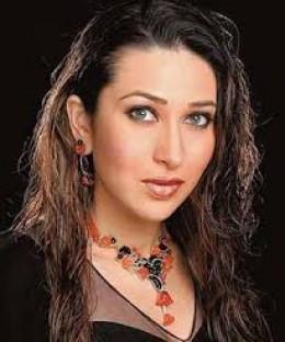 India - a Tourists paradise: India - Beautiful Actresses ...
