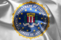 Behind Closed Doors (Part 1: The FBI)