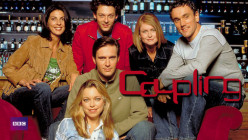 Top 10 Must See TV Series About Friendship