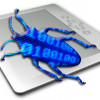 Can E-readers or Tablets Get Viruses?