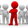 learn247 profile image