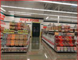 This WinCo picture is being used with permission from WinCo.
