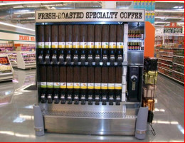Used with permission from WinCo.
