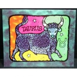 Taurus Moon people love nature, but are a tad lazy.