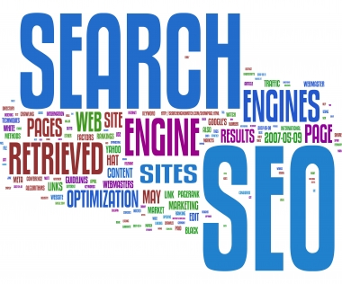 If Done Right - SEO is Easy!