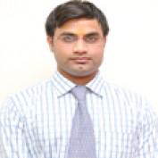 guraonphysio profile image