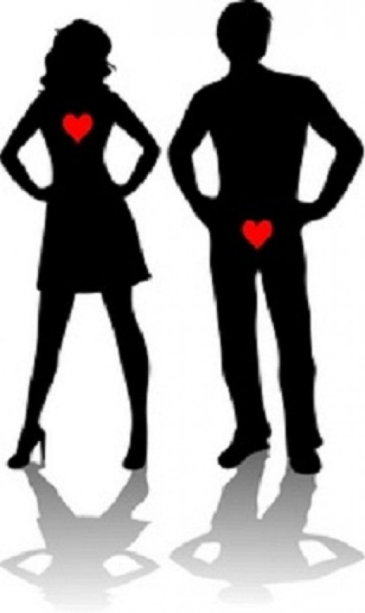 second life funny profiles dating