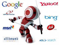 Cheat Search Engines and Maximize Your Traffic