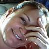 Anita Goodidea profile image