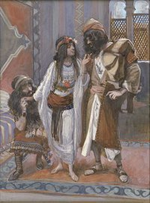200px-Tissot_The_Harlot_of_Jericho_an...