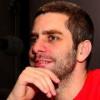 Petruza profile image