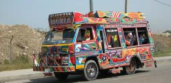 Port-au-Prince Haiti: Taxis & Rental Cars
