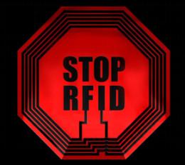 courtesy of sitdu.org