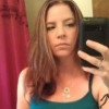 Anne Aziere Garst profile image