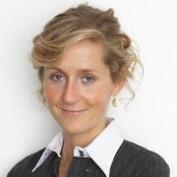 Amelia Cole profile image
