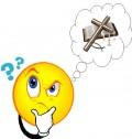 Thinking On God