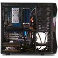 A Good Under $750 Gaming Computer Build 2015
